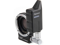 Aputure DEC LensRegain Follow Focus for EF to MFT