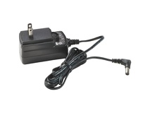 DigiTech PS0913DC 9VDC Power Adapter