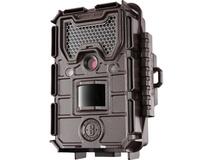 Bushnell Trophy Cam HD Essential E2 Digital Trail Camera (Brown)