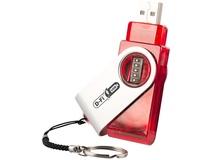 CHAUVET D-Fi USB Transceiver