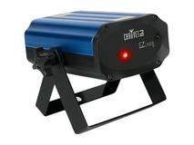 CHAUVET EZ Laser RB Effect Light