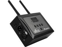 CHAUVET FlareCON Air Wireless Transmitter