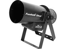 CHAUVET Funfetti Shot Confetti Launcher