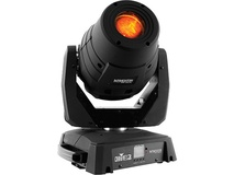 CHAUVET Intimidator Spot 355 IRC - LED Moving Head Light