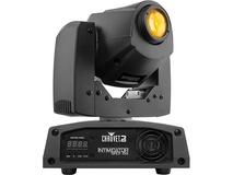 CHAUVET Intimidator Spot 155 LED Moving Head