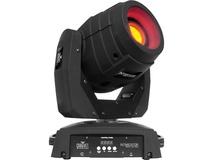 CHAUVET Intimidator Spot LED 350