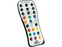 CHAUVET IRC-6 Infrared Remote Control 6