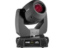 CHAUVET Rogue R2 Spot Moving Head LED Light Fixture