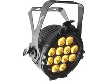 CHAUVET SlimPAR Pro W USB - Variable-White LED Wash Light
