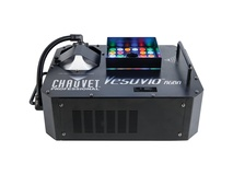 CHAUVET Vesuvio RGBA with powerCON Power Cord