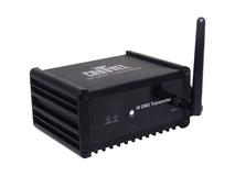 CHAUVET W-DMX Transmitter