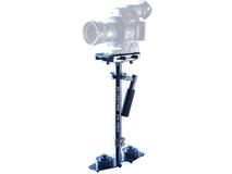 Glidecam XR-PRO Handheld Camera Stabilizer