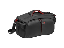 Manfrotto 193N Pro Light Camcorder Case for Sony PMW-X200, HDV, & VDSLR Cameras