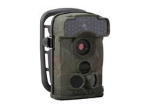 LTL Acorn 5310A 940nm Wildlife Camera