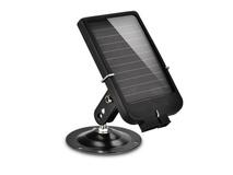 LTL Acorn Ltl-SUN Solar Charger
