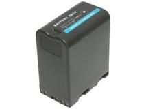 Wasabi Power Battery for Sony BP-U60 - 1st Gen