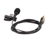 RodeLink Wireless Filmmaker Replacement Lavalier + Accessories