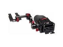 Zacuto FS5 Z-Finder Pro Kit for Sony FS5 Camera