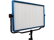 Dracast LED2000-DX Studio Bi-Colour LED Light