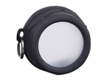 Klarus FT11 Flashlight Filter - White diffuser filter