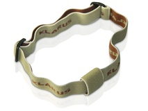 Klarus Headband for P Series - ST - NT Series and Tactical EDC Series Flashlights