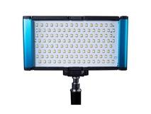 Dracast Camlux SMD Pro Bi-Colour On-Camera LED Light