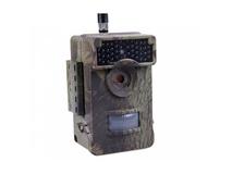 LTL Acorn LTL-6511MG HD Video Trail Camera (940nm) with MMS, GPRS and SMS