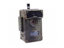 LTL Acorn LTL-6511WMG Wide Angle HD Video Trail Camera (940nm) with MMS, GPRS and SMS