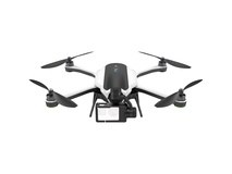 GoPro Karma Light Quadcopter with Harness for HERO4 Black