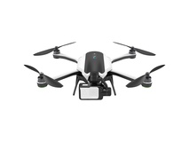 GoPro Karma Light Quadcopter with Harness for HERO5/HERO6 Black