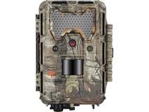 Bushnell Trophy Cam HD Aggressor Low-Glow Trail Camera (Realtree)