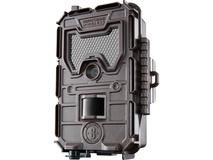 Bushnell Trophy Cam HD Aggressor Wireless Digital Trail Camera (Brown)