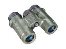 Bushnell 10x28 Trophy Binocular