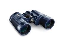 Bushnell 12x42 H20 Porro Binocular