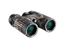Bushnell Legend Ultra HD 8x36 Binocular (Camouflage)