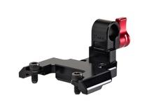 Zacuto FS7 Rod Lock