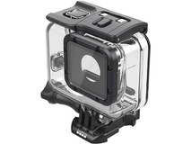 GoPro Super Suit Dive Housing for HERO5 Black
