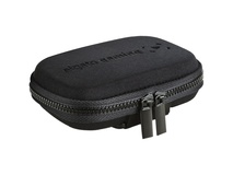 Elgato Systems Game Capture HD60 Travel Case
