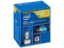 Intel Core i7-5775C 3.3 GHz Quad-Core Processor
