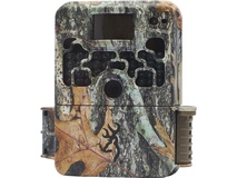 Browning Strike Force Elite HD Sub Micro Series Trail Camera (Camo)