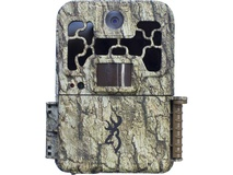 Browning Spec Ops Platinum Full HD Trail Camera