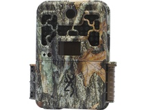 Browning Strike Force Elite HD Sub Micro Series Trail Camera with 8GB SDHC Memory Card (Camo)