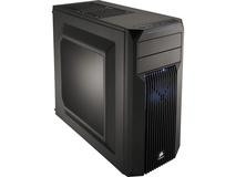 Corsair Carbide SPEC-02 Mid-Tower Gaming Case