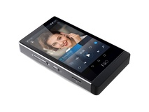 FiiO X7 Portable High-Resolution Audio Player (Standard Edition)