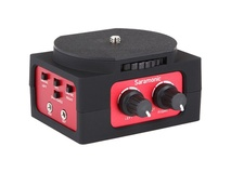 Saramonic SR-AX101 Universal Audio Adapter
