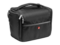 Manfrotto Active Shoulder Bag 3 (Black)
