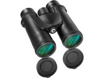Barska 10x42 Colorado Binocular