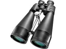 Barska 20x80 X-Trail Binocular