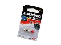 Camelion A27 12V Remote Control (1PK)