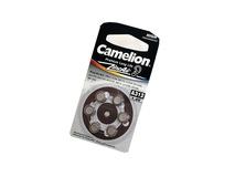 Camelion A321 1.4V Zinc Air (6PK) (OM10)